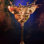 CocktailGold-scaled-1.jpeg